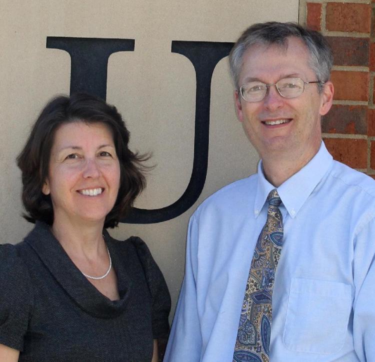 RELLIS Business Professors Receive Southeast Region Research Award