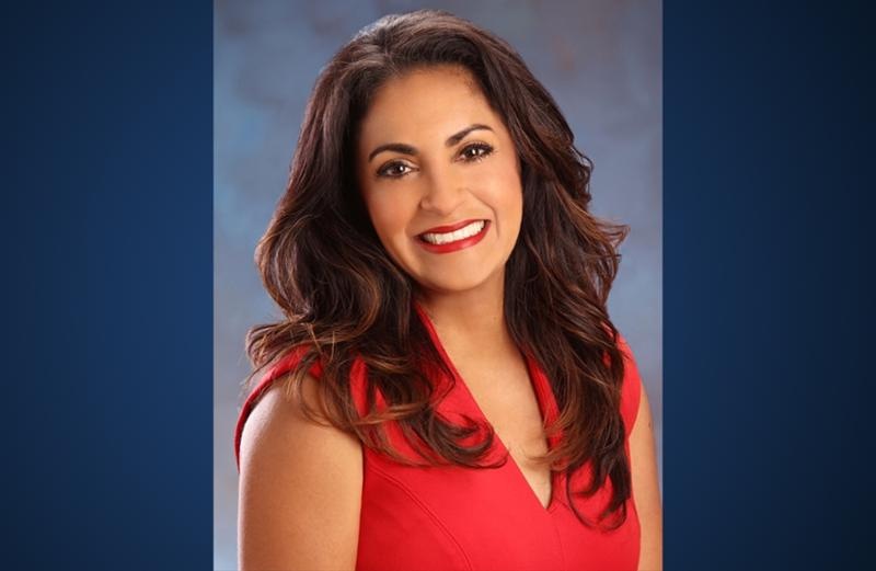 Paulette Guajardo to Serve as Island University's Fall Commencement Speaker