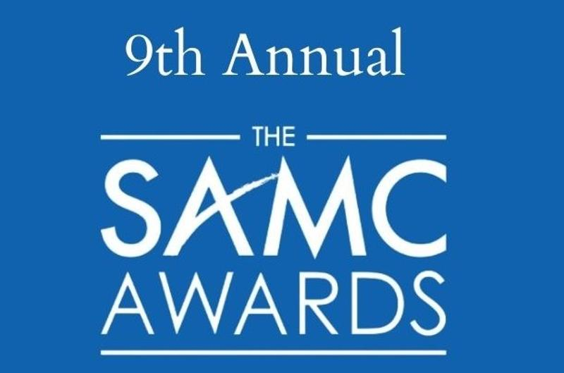School of Arts, Media, and Communications Celebrates Student Achievements at 9th Annual SAMC Awards